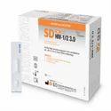 SD Bioline HIV-1/2 3.0