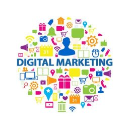 Depend On Project Digital Marketing Solution Services, in PAN India, Digitally