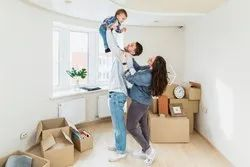 Packers Local Shifting Service