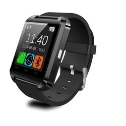 BIS Certification For Smart Watches