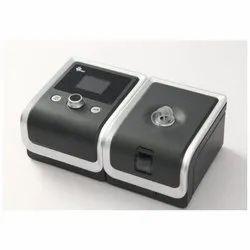 BMC CPAP Machine