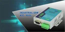 Atc-3101 Gprs Gsm Modem Support