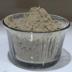 Prickly Pear Fruit Seeds Powder