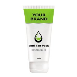 Anti Tan Pack