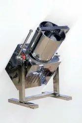 Tilting typ Wet grinder