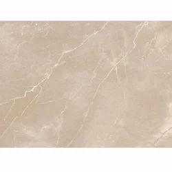 1058 VE Floor Tiles