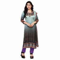 Stylish Designer Salwar Suit