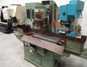 Rotary Surface Grinder Stefor