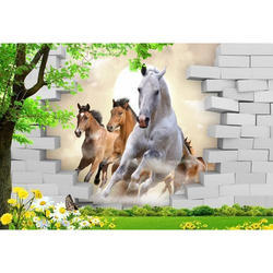 wall stickers 3d wallpaper