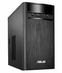 Asus K31AD-IN008D Desktop