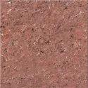 Premium Quality Tough Vitrified Tiles