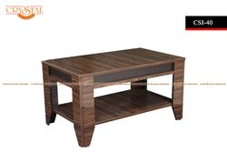 Designer Center Table ( CNT-1)