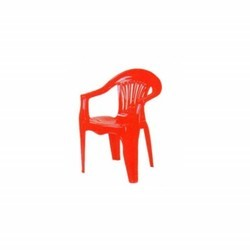 Nilkamal Plastic Chair 2071