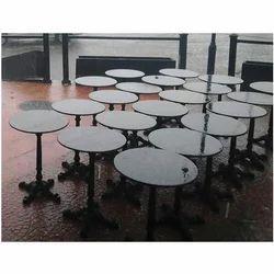 Garden Furniture Garden Furniture Set Latest Price Manufacturers Amp Suppliers