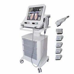 HIFU Machine