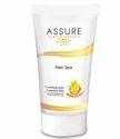 Assure Nurture And Renew Hair Spa