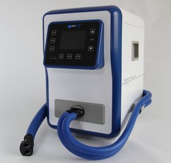 Cryo Therapy Machine for Rent