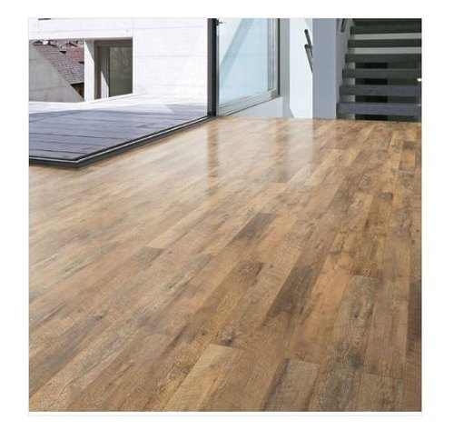 Modern Laminated Wooden Flooring For, Is Laminate Flooring Good For Commercial Use