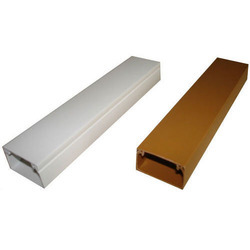 PVC Casings