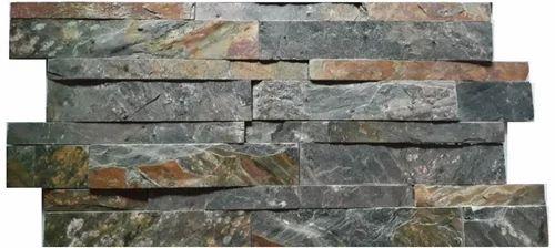 Natural Stone Wall Panel