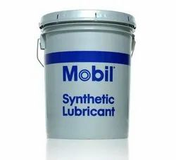 SHC 32 Rarus Series Mobil Synthetic Lubricants