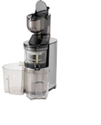 Macquino Slow Juicer