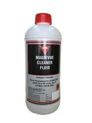 Magnivue Cleaner Fluid SC