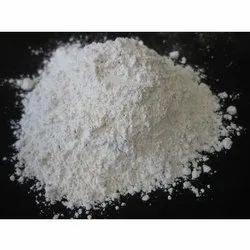 Industrial Grade Calcium Oxide Powder