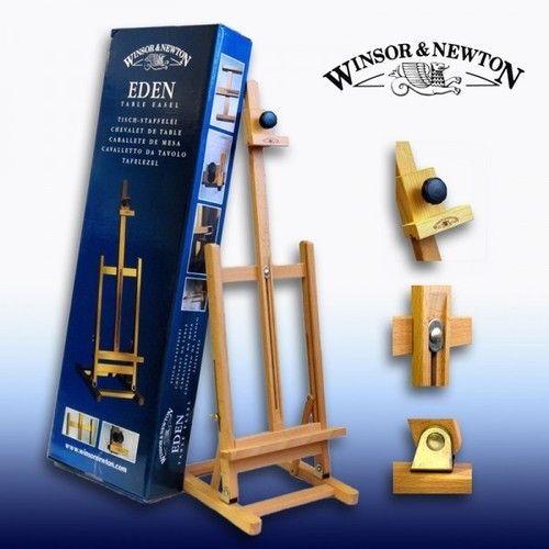 Winsor Newton Eden Table Easel