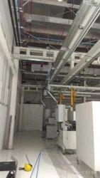 Heatlon Insulation Service