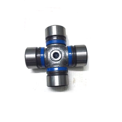 Alloy Steel Universal Joint Cross