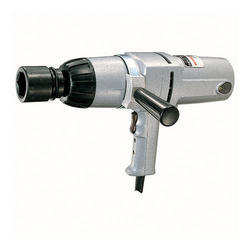6910 Electric 1 Sq. Drive Impact Wrench