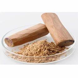 Sandalewood powder