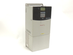 Allen Bradley AC Drives Repairing Services