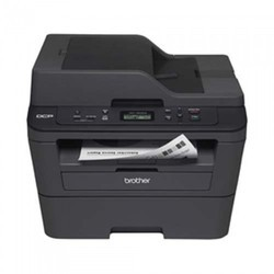 DCP-L2541DW Brother Multifunction Printer