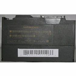 Siemens Analog Input Module