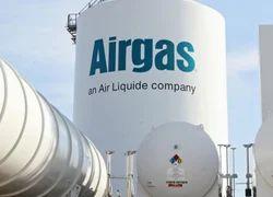 Air Gas