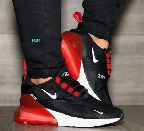 nike 27c red cheap online
