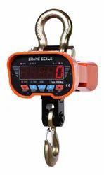 5 Ton Crane Scale