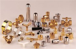 Female, Male For Air Water Vaccum BRASS PIPE FITTINGS