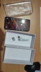 Ultra Full View Super Amoled +1919348930441 Vivo V15 Pro Mobile, Display Size: 6.53