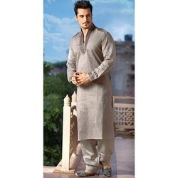 Fashionable Pathani Suits