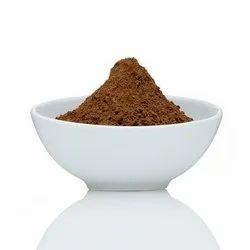 Reishi Mushroom Extract, Packaging Type: HDPE Drum, Pack Size: 10 To 25 Kg