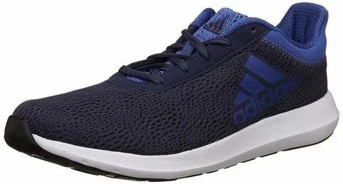380a639c4a2 Adidas Men  s Erdiga 2.0 M Running Shoes