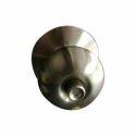 Designer Door Handle Lock