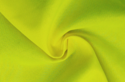 Disperse Fluor 10gn Dyes Yellow 184