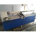 Semi Automatic Masking Tape Cutting Machine