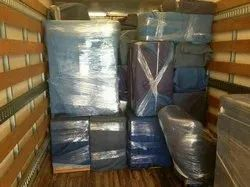 Packers and Movers in Gurgoan