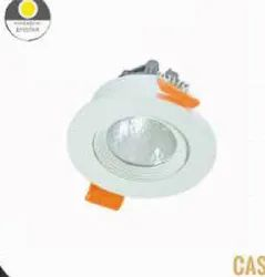 CASIO HY-5504-3W COB Spot Light