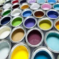 Pigment Paste, Standard, 1kg